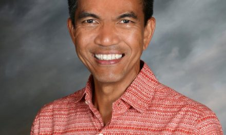 News Flash – Outrigger names corporate director for Guam branch