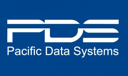 PDS dives deeper into Defense contracting with Air Force project