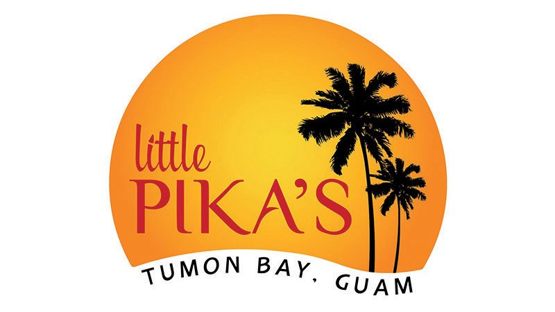 Guahan Eats to open Little Pika's in Tumon