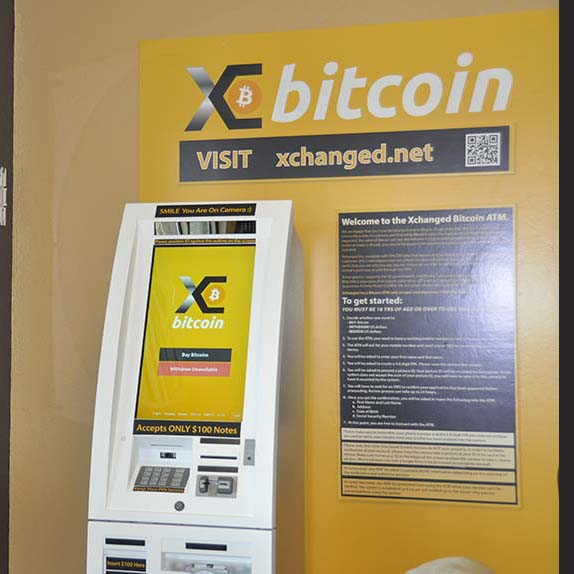 Guam businesses increasingly open to bitcoin payments