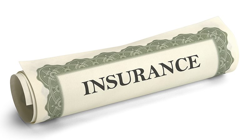 Draft legislation could do away with insurance QCs