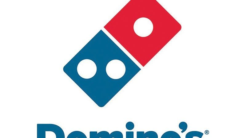 Domino's chain to upgrade and expand