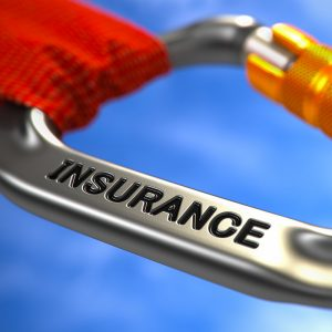 Closing the gap: Insurance firm prepares for upswing