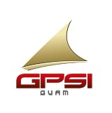 Anchors away: GPSI sets sail for off-island venture