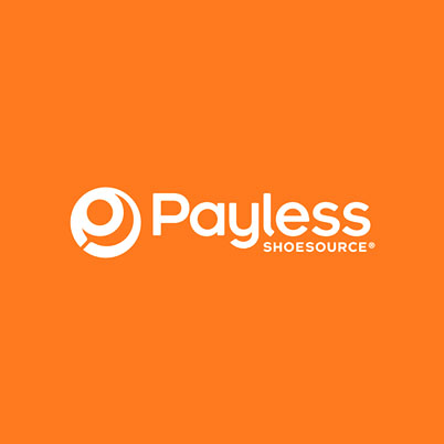 Payless emerges from bankruptcy; Tommy Hilfiger Kids to take over GPO location