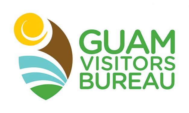 Guam Visitors Bureau pursuing other Asian markets
